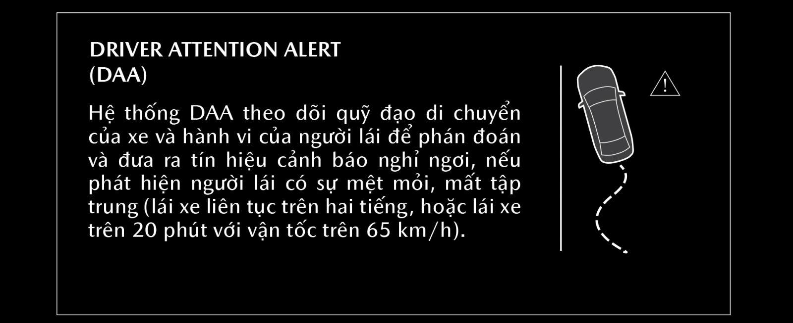 AN TOÀN CX8 HÌNH 2